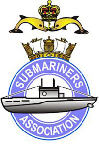 Submariners Association 204x300