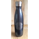 Vacuum Water Bottle